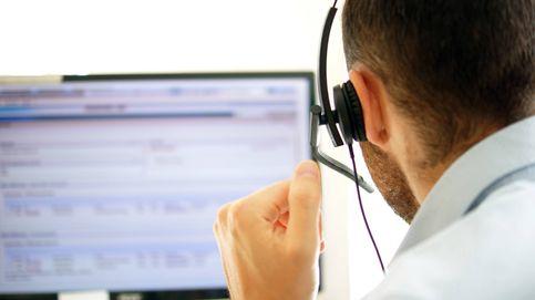 Vodafone alerta del timo de la doble llamada: Cuelga de inmediato