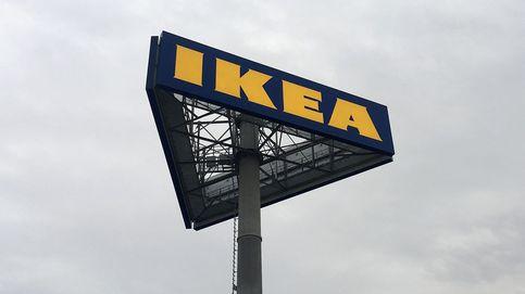 El informe de Ikea que revela cómo vivimos. Y no es reconfortante