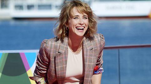 ¿Quién es Ingrid García-Jonsson? Sueca, española y sin pelos en la lengua