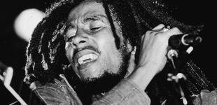 Post de Un hijo de Bob Marley compra una empresa de marihuana en España