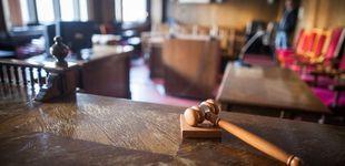 Post de Diez años de cárcel por no avisar a sus parejas de que era VIH positivo