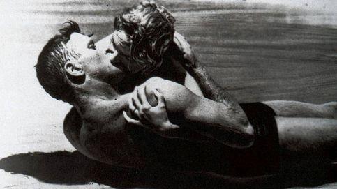 Así se da el beso perfecto, según la ciencia