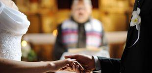 Post de Un organizador de bodas revela las peores cosas que ha visto hacer a los invitados