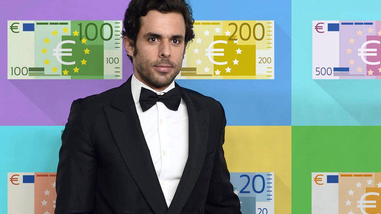 Alonso Aznar, el más travieso de Ana Botella, reconvertido en gurú empresarial