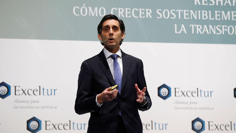 Las empresas españolas, a la cabeza en Responsabilidad Social y Sostenibilidad