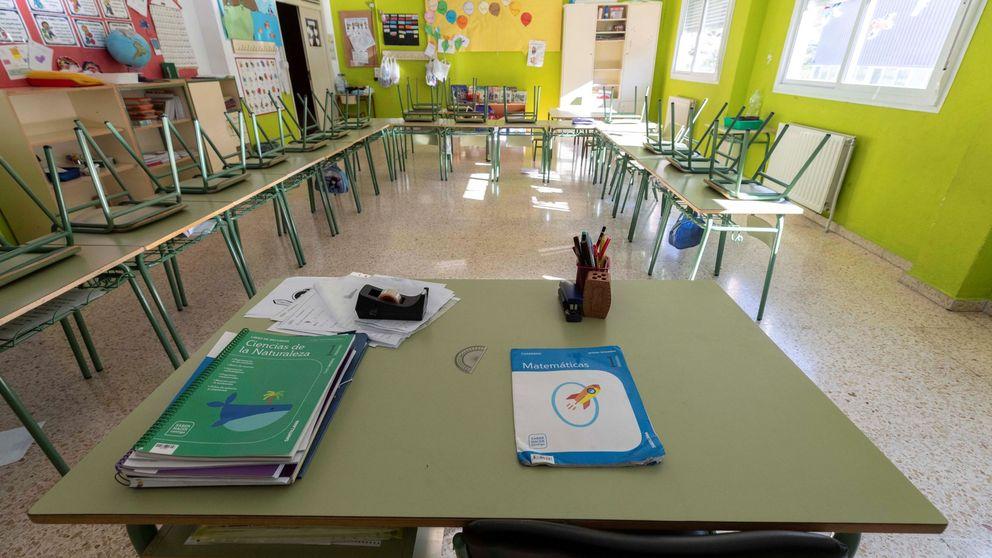 Turismo y colegios: la clamorosa falta de un plan en España