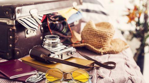 Ni mapas ni 'roaming': ocho apps para ser un viajero cosmopolita