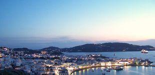 Post de La playa del Mediterráneo que los ricos han elegido para ir de fiesta (no, no está en Ibiza)