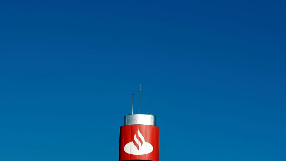La gestora del Santander lanza su primer 'hedge fund' desde 2008