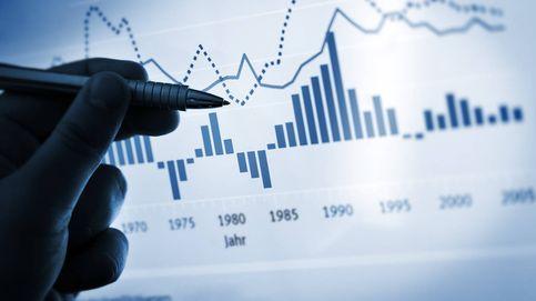 Una rentabilidad por dividendo que no se puede rechazar