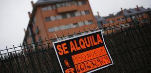 Post de Los alquileres se disparan en la periferia: Alcobendas (35%), Pozuelo (26%), Las Rozas (19%)