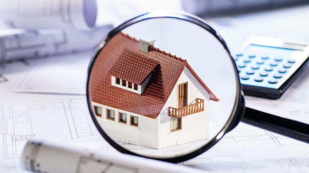 Foto: Si vas a vender tu casa, saca la calculadora, estos son los impuestos y gastos que pagarás. (Foto: Corbis)