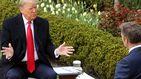 Trump quiere reabrir la economía de EEUU el 12 de abril pese al coronavirus