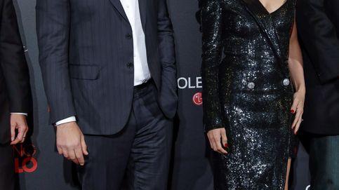 Penélope Cruz y Javier Bardem abrirán Cannes con la película 'Todos lo saben'