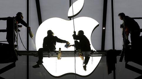 Descifrando Apple: vuelve a demostrar que es imparable