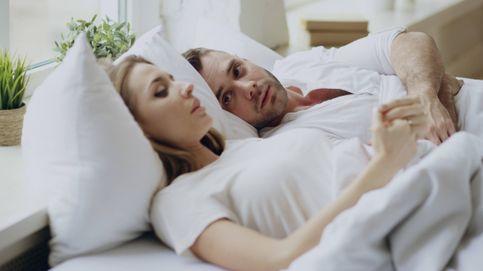 Las razones más comunes por las que los españoles acuden al sexólogo