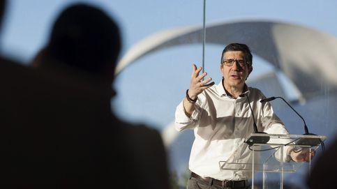 Sánchez sigue pisando los talones a Díaz tras el recuento de los avales por Ferraz
