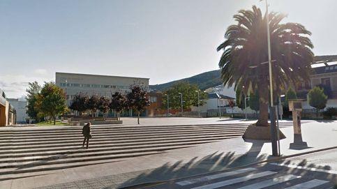 Burela, el pueblo de 9.500 habitantes que sigue sin alcalde por 6 votos dudosos