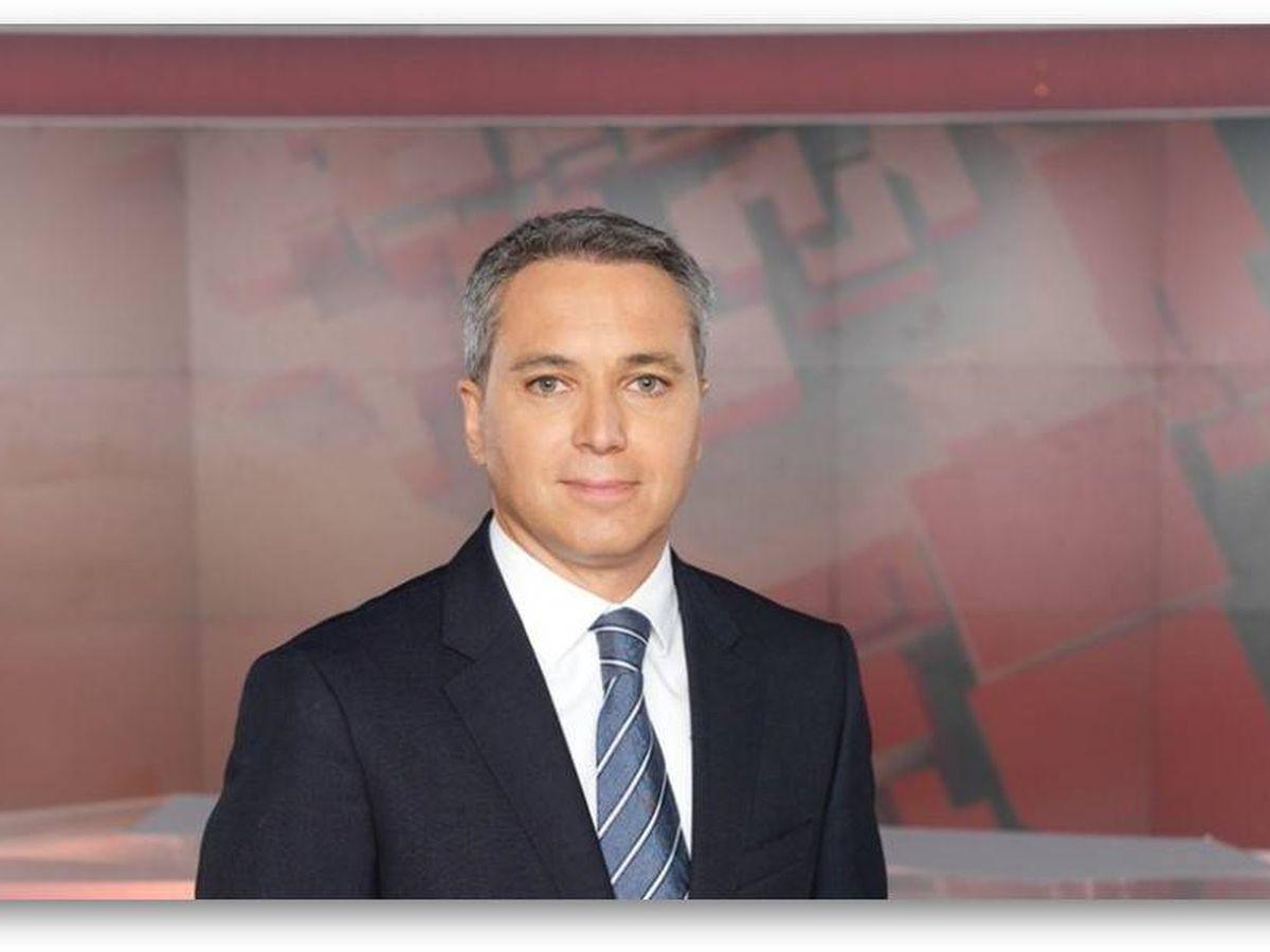 Foto: Vicente Vallés.