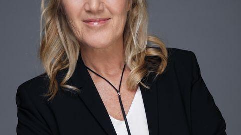 Marina Specht (MRM//McCann), entre las 20 ejecutivas más destacadas de Europa