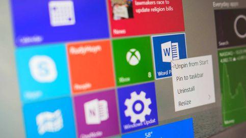 Cómo deshacerte de toda la publicidad que te cuela Windows 10 (sí, toda)