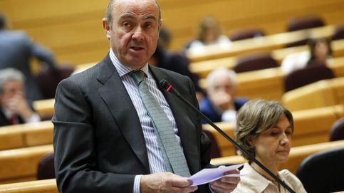 BBVA, Santander y Bankia acuden a la llamada de Guindos: comprar el Popular