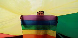 Post de 'Se llamaba Alexa': el asesinato a tiros de una mujer trans conmociona a Puerto Rico