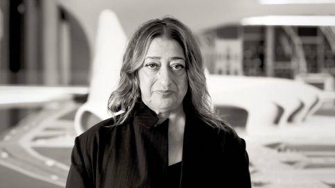 Mujeres y referentes: seis arquitectas que cambiaron el mundo