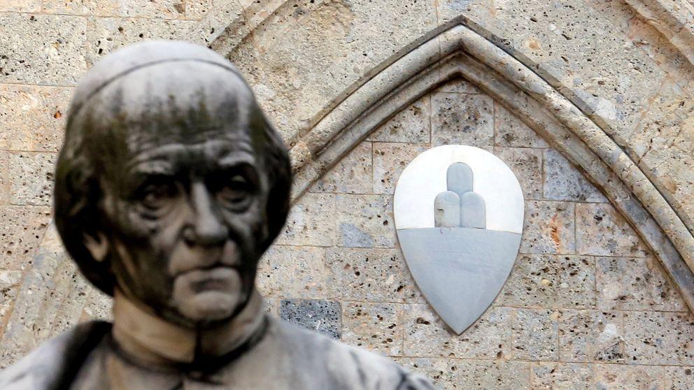 El rescate se acerca: Monte dei Paschi se  desploma un 11% tras el rechazo del BCE