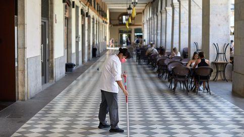 Empresas y sindicatos derogan 'de facto' partes esenciales de la reforma laboral
