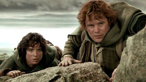 Amazon compra los derechos de 'El Señor de los anillos' y anuncia que lanzará una serie