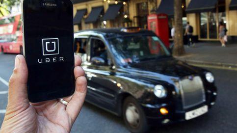 Nuevo revés para Uber: el TJUE decide respaldar su persecución legal en Francia