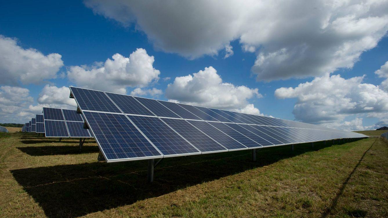 La nueva era de la transición energética: bienvenidos al futuro