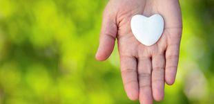 Post de La inteligencia compartida y la Organización Nacional de Trasplantes