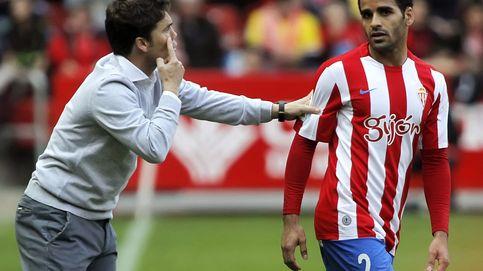 El regreso al Camp Nou de Rubi, el estratega de élite de Tito Vilanova