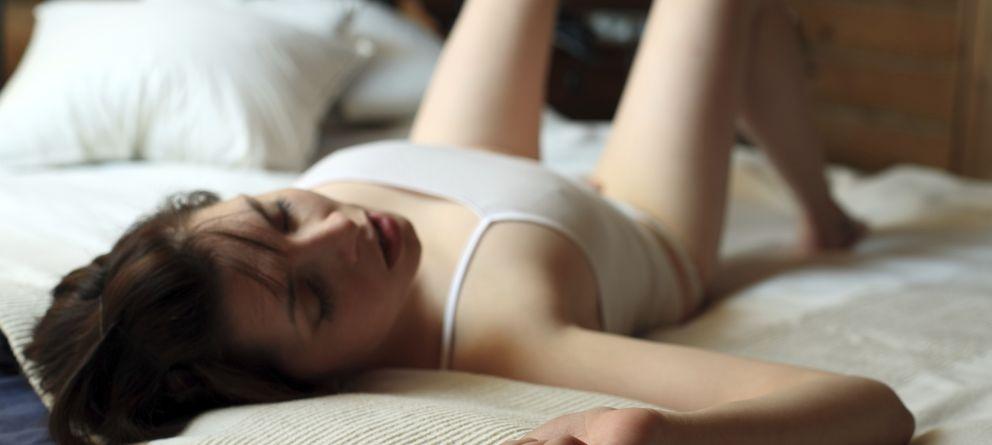 Foto: ¿De qué hablamos cuando hablamos de orgasmos (femeninos)? (iStock)