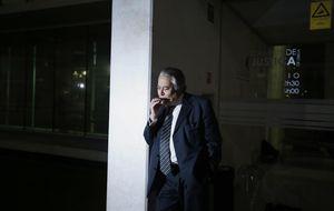Ministros, banqueros y policía: la corrupción salpica todo en Portugal