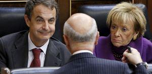 Foto: Duran revela presiones del Gobierno a CiU para endurecer la reforma laboral