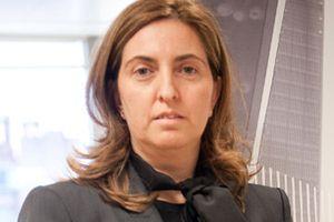 Ernst and Young ficha a Ana Cardona como socia de ConsultorM-CM--a