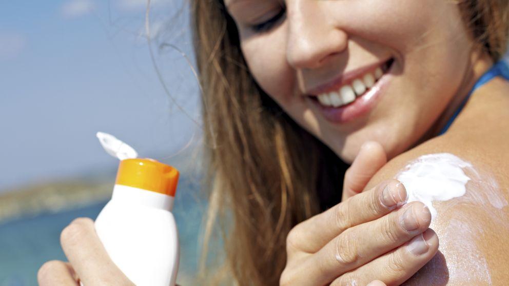 No nos estamos aplicando bien la crema para el sol: esta es la manera