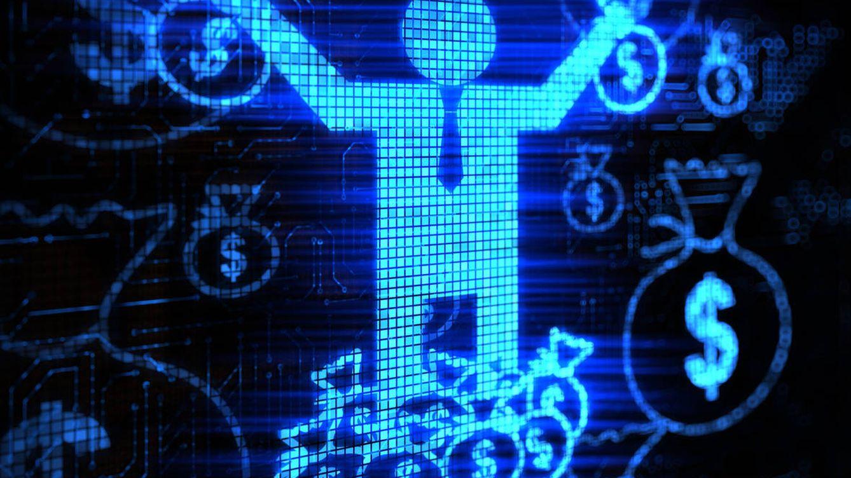 La Fábrica de Millonarios: la lotería gratuita y pirata que puede ganar cualquiera