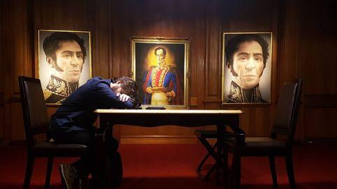 Los extremos cargan contra Évole por su entrevista a Maduro