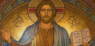 Post de ¡Feliz santo! ¿Sabes qué santos se celebran hoy, 12 de agosto? Consulta el santoral