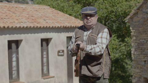 'El pueblo': ¿a quién dispara Arsacio en el final de la primera temporada?