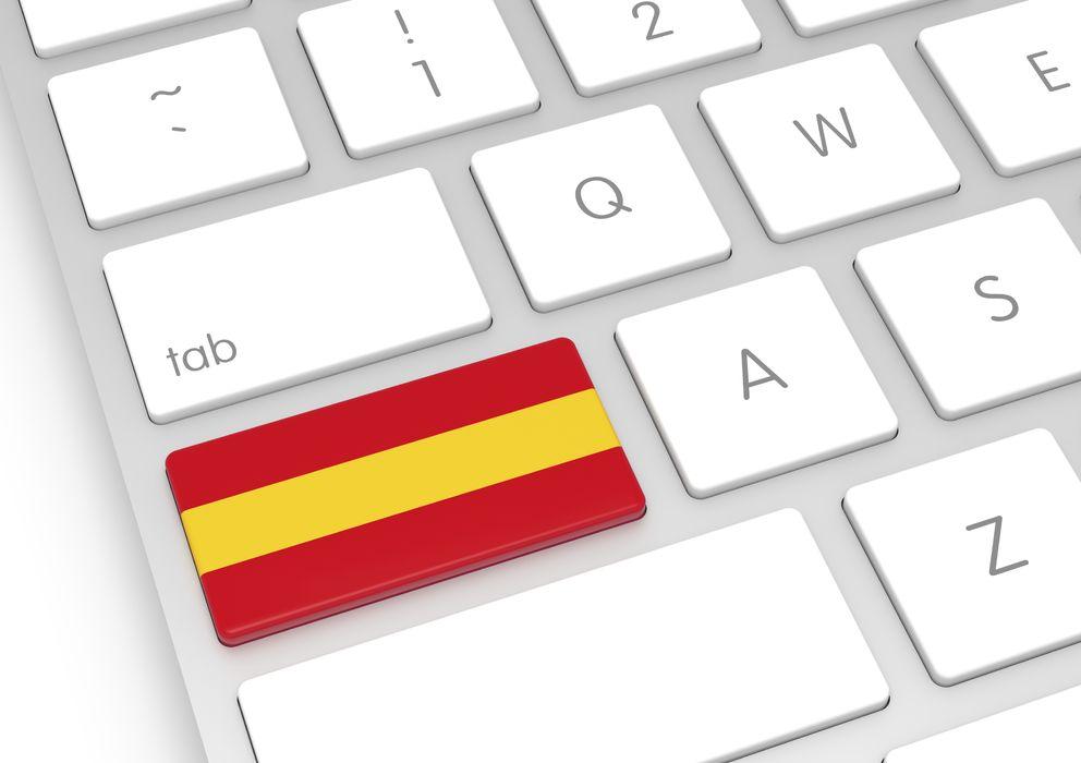 Foto: La mayor parte de lexemas del español provienen del latín y el griego. (iStock)
