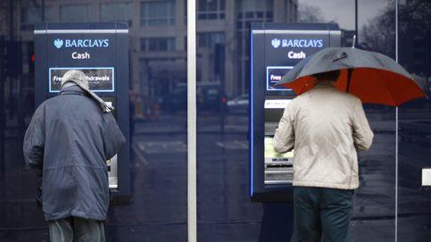 ¿Los bancos son solo digitales? El 87% de los españoles sigue acudiendo a las sucursales