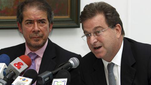 Jaime Gilinski pone en venta un 2,99% del capital de Banco Sabadell