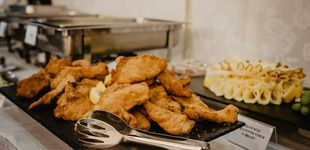 Post de Un estudio alerta de que el consumo de pollo y el pavo también es malo para el corazón
