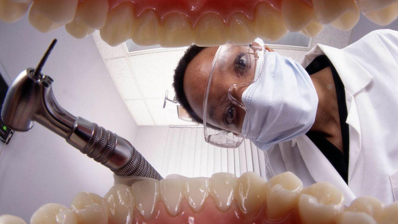 Foto: ¿Y si los dentistas pujasen por hacerte el mejor presupuesto?