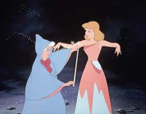 Disney, pionera en la descripción de trastornos del sueño